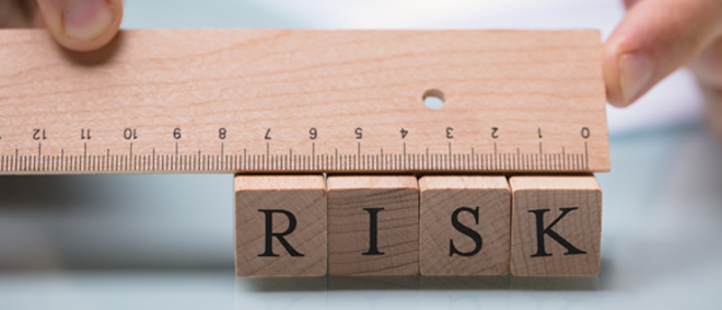 Risk-1-OIG-Blog-Image-660x283